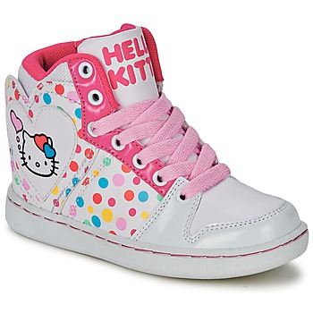 new product c4140 31ced SCARPE HELLO KITTY