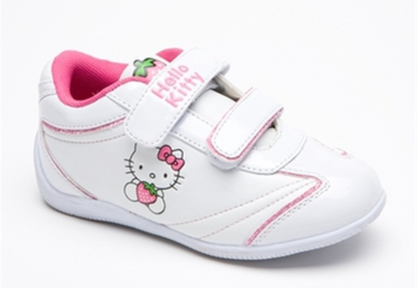scarpe hello kitty