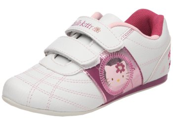 huge discount 5e088 6e5ac scarpe di hello kitty
