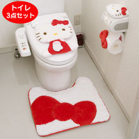 hello kitty sala hello kitty letto matrimoniale hello kitty hello ...