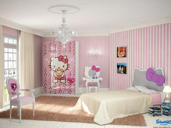 ... hello kitty rosa bambina negozio vini hello kitty bagno hello kitty