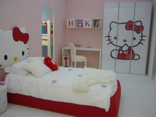 ... kitty scrivania armadio negozio hello kitty negozio hello kitty hello