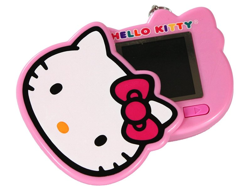 cornice-hello-kitty-digitale