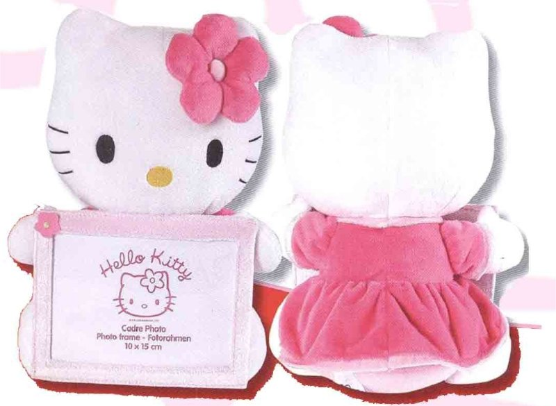 cornice-hello-kitty-peluches