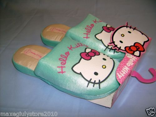 pantofole Hello Kitty donna adulta
