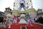 parco-tematico-hello-kitty