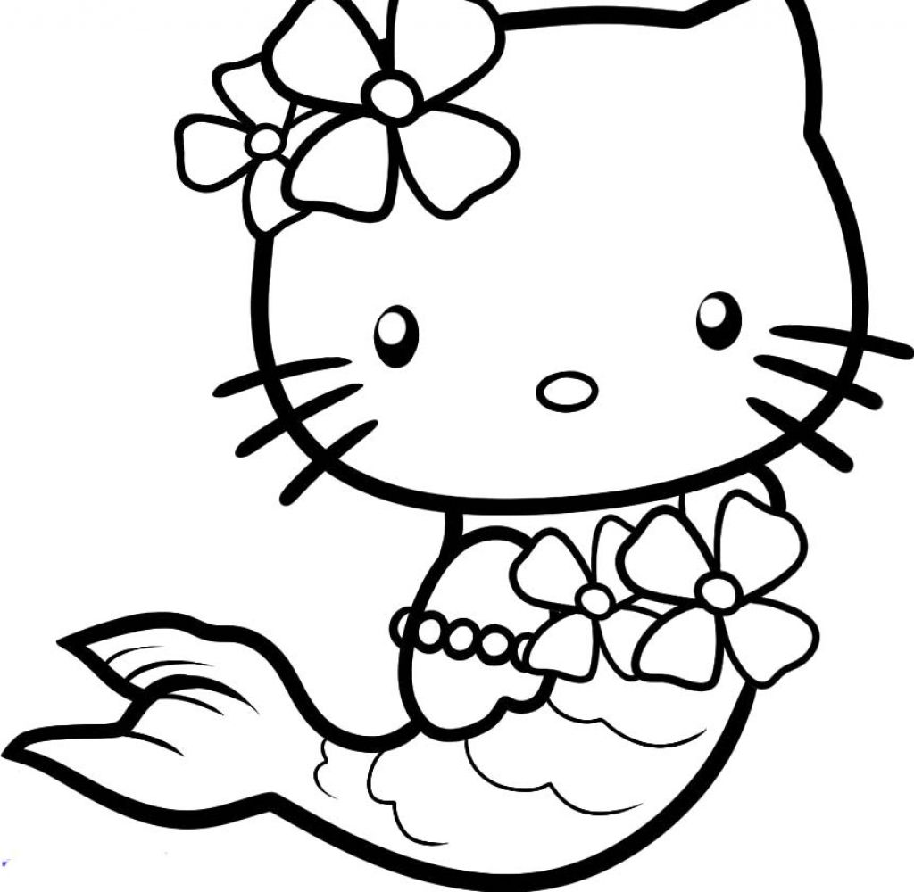 Disegni Hellokitty Da Colorare moreover Kleurplaat Hello Kitty further Free Printable Hello Kitty Coloring Pages likewise Coloringpagesfun   wp Content uploads hello Kitty Coloring Pages 25 in addition Hello Kitty Coloring Pages Wallpapers. on sanrio characters cartoon